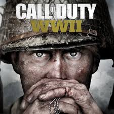black friday 2014 the best gaming deals for ps4 and xbox one call of duty ww2 black friday 2017 deals sales for cod on ps4