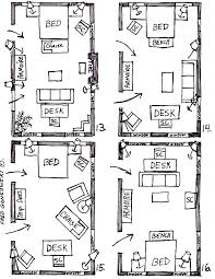 How To Layout Bedroom Furniture In Recent Years In Many Parts Of The Country Grand Houses