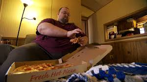 my 600 lb life chad update my 600 lb life s chad dean refuses medication fears for life