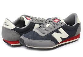 ugg sale zagreb balance shoes u410 u410hgn shop for sneakers