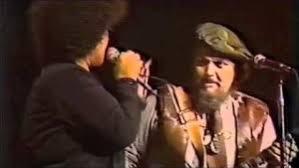 I Rather Go Blind By Etta James Etta James I U0027d Rather Go Blind Music Aficionado