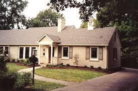 Exterior Home Design Ranch Style Architect Excellent Exterior Design Using Ranch Style Home