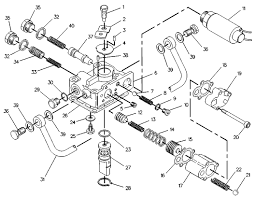 wiring diagram for cat 416b backhoe wiring wiring diagrams