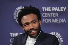 who does donald glover play in spider man homecoming popsugar