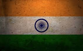 Flag Day Songs Desh Bhakti Mp3 Song Shayari And Mp4 Videos For Republic Day 2018