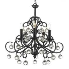 Wrought Iron Chandeliers Mexican Wrought Iron Ceiling Lights For Less Overstock Com