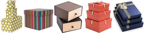 gift boxes shop gift boxes gift boxes wholesale rigid boxes