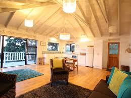 secluded new zealand beach house vrbo