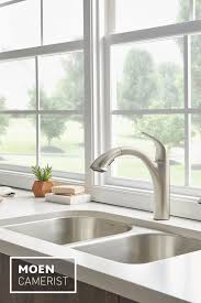 kitchen faucets vancouver faucet shop kitchen bar faucets at homedepot the home depot canada