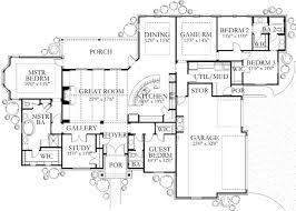 Game Room Floor Plans Ideas 604 Best House Plans Floor Plans Images On Pinterest