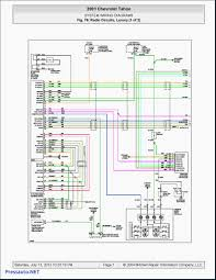 gm stereo wiring colors gm wiring diagrams
