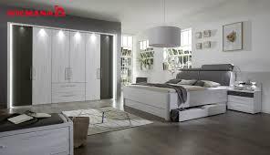 Schlafzimmer Rauch Schlafzimmer Wohnwelt Dutenhofen Auf Ihre Wünsche Eingerichtet