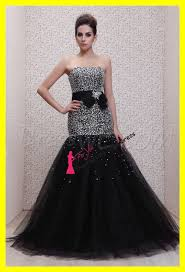 cheap used prom dresses dress yp