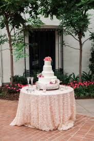 table linen rental 430 best table inspiration cake table images on