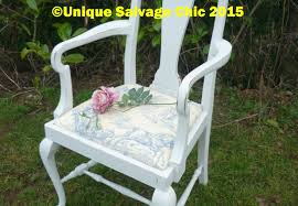 dining chair striking antique queen anne style dining chairs
