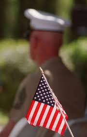 Johns Flags Riverside How To Celebrate Veterans Day In The Inland Area U2013 Press Enterprise