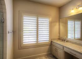 Wooden Plantation Blinds Faux Wood Plantation Shutters Blindsshopper Com
