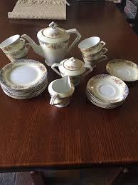 noritake cutie noritake tea set noritake noritake and teas