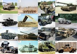 modern military vehicles u s military vehicles past and present quiz by capn