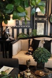 paris parlor room chic vintage home u0026 decor this fab home