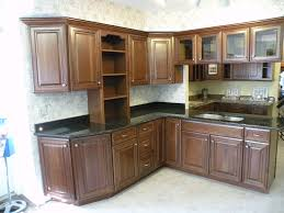 Kraftmaid Kitchen Cabinets by Colors Of Kraftmaid Kitchen Cabinets The Suitable Home Design