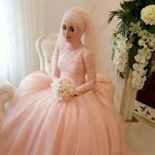 wedding dresses online shopping 42 best muslim wedding dress 2016 images on muslim