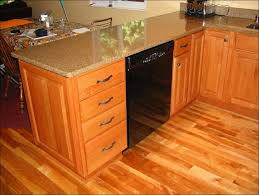 Kitchen Pine Cabinets Kitchen Linen Cabinet Kraftmaid Kitchen Cabinets Cabinet Paint