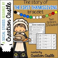 the thanksgiving teaching resources teachers pay teachers