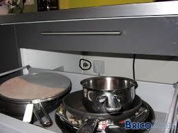 robinet de gaz cuisine cuisine ikea ecarts murs meubles cuisine
