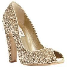 gold wedding shoes for glamorous gold wedding shoes rikof