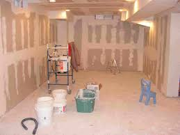cool diy basement remodeling design ideas excellent at diy