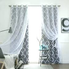 Bedroom Curtain Designs Design Of Curtains In Bedroom