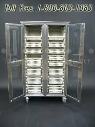 solid stainless steel cabinet pulls stainless steel cabinet pulls stainless steel cabinet hardware
