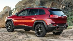 jeep suv 2014 luxury cars and watches boxfox1 all new 2014 jeep cherokee no