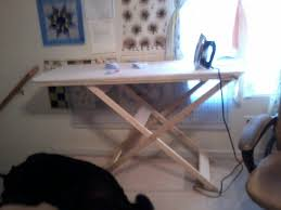 quilting ironing board table quilter s ironing board
