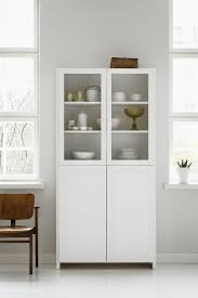 best 25 kitchen armoire ideas on pinterest standing kitchen