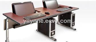 Smart Office Desk Buy Computer Table Smart Desk In Furniture Office Furniture