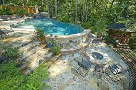 small pools for small yards pool designs for small yards outdoor small yard ideas best of pool