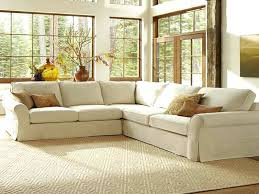 Sectional Sofa Philippines Sectional Cheap L Shaped Sofa Singapore L Shaped Sofa For Sale