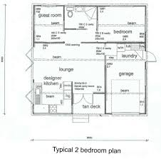 homes with 2 master bedrooms attractive homes with 2 master bedrooms ideas masterton duplex