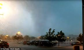home depot 2017 black friday ad torrent shocking video shows tornado ripping through a parking lot daily