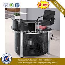 Office Furniture Reception Desk Counter by Wholesale Reception Desks Design Online Buy Best Reception Desks