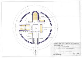 Single Family House Plans by Mario Botta Single Family House Plans House List Disign