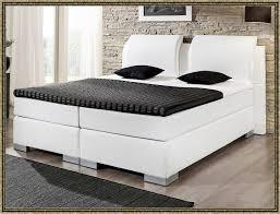 Gebraucht Schlafzimmer Komplett In K N 120 X 200 Bett Ikea U2013 Eyesopen Co
