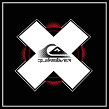 quiksilver wallpaper for iphone 6 high definition backgrounds julienne irion for mobile and desktop