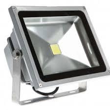programmable led flood lights led hub uk the ultimate place for led lightings