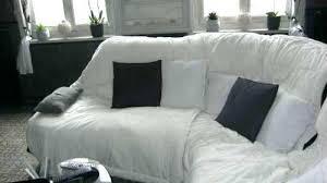 grand plaid pour canapé d angle grand plaid pour canape grand plaid pour canape d angle vu de la