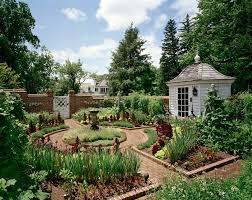 traditional garden design ideas landscape traditional with garden
