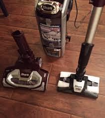 Best Wood Floor Vacuum Best Hardwood Floor Vacuum Youtube Amazing Shark Hardwood Floor