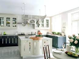 Mirrored Kitchen Cabinets Mirrored Kitchen Cabinet Doors Walls L Add A Glass With Mirror
